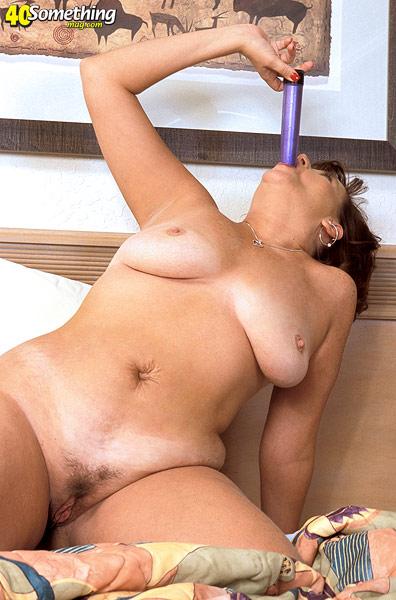 sex frederikssund erotisk massage esbjerg