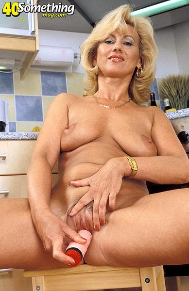 Простата массаж женой порно