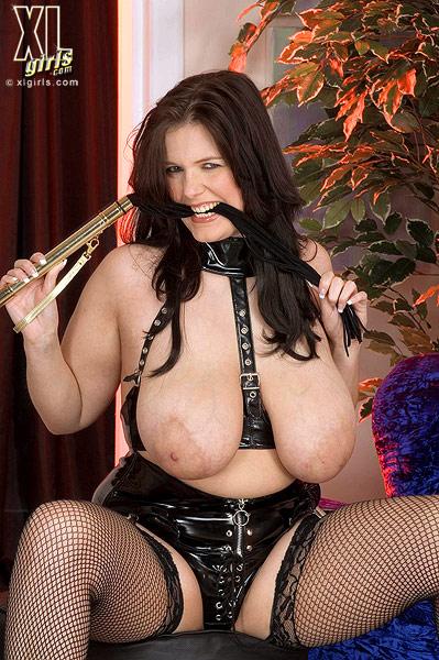 сексуалные толстушки фото видео