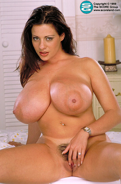 Bigs boob from scoreland