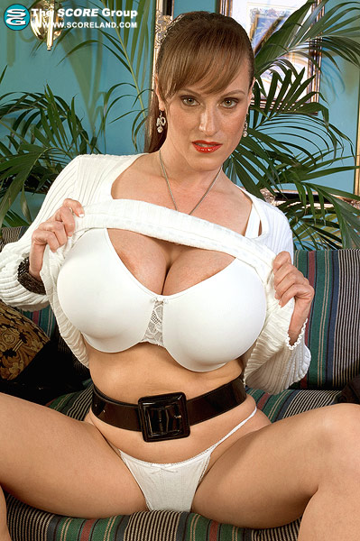 подборка больших сисек жен фото