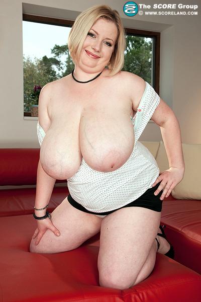 порно фото полных женщин с громадными буферами.