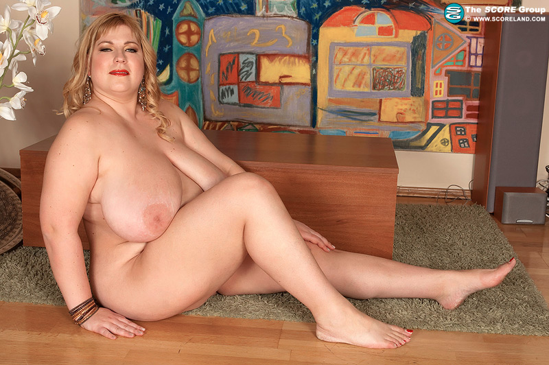 Голые девушки фото эротика девочки женщины ню секс