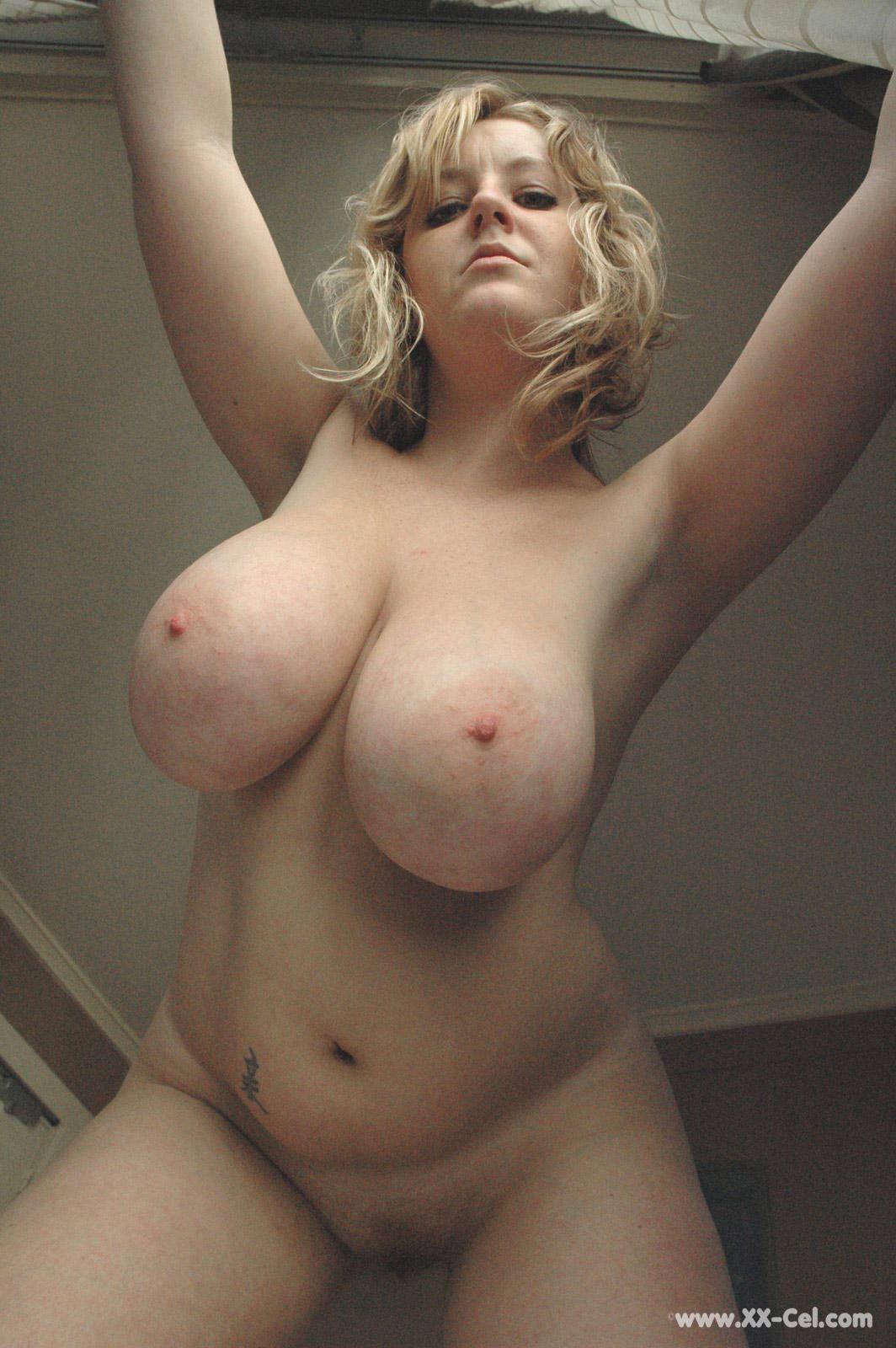 Freckles milf free porn